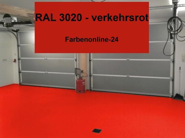 12 88 kg 2k epoxidharz bodenbeschichtung garagenfarbe betonfarbe bodenfarbe ebay. Black Bedroom Furniture Sets. Home Design Ideas