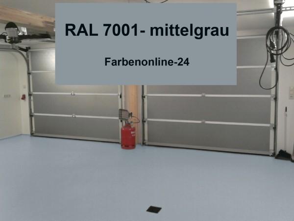 12 88 kg 2k epoxidharz bodenbeschichtung garagenfarbe betonfarbe bodenfarbe 10kg ebay. Black Bedroom Furniture Sets. Home Design Ideas