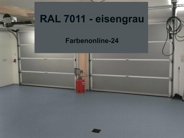 2k epoxidharz bodenbeschichtung garagenfarbe betonfarbe. Black Bedroom Furniture Sets. Home Design Ideas