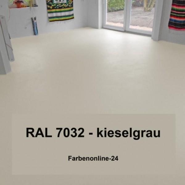 ab 4 99 l bodenfarbe bodenbeschichtung garagenfarbe betonfarbe farbtonauswahl ebay. Black Bedroom Furniture Sets. Home Design Ideas