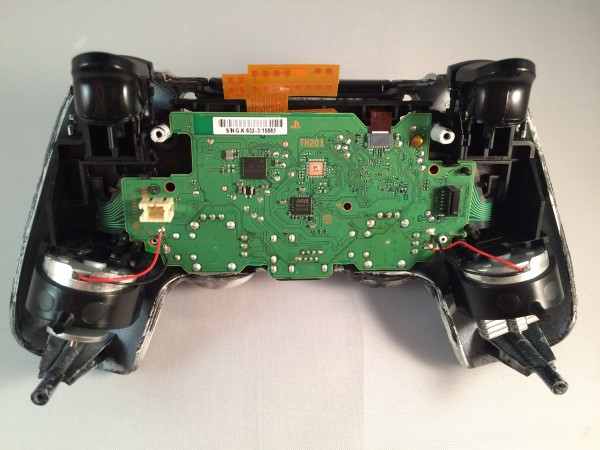 Scuf Gaming Build Your Own Ps