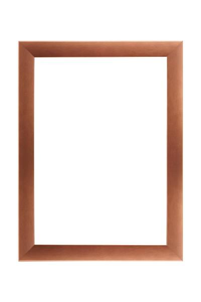EUROLINE35 Bilderrahmen 33x68 oder 68x33 cm mit entspiegeltem Acrylglas