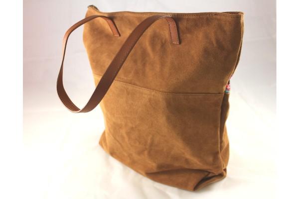 alba moda damen shopper tasche handtasche re verschluss. Black Bedroom Furniture Sets. Home Design Ideas
