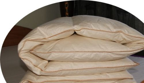 daunen daunendecke bettdecke steppdecke zudecke 135x200 155x200 155x220 200x220 ebay. Black Bedroom Furniture Sets. Home Design Ideas