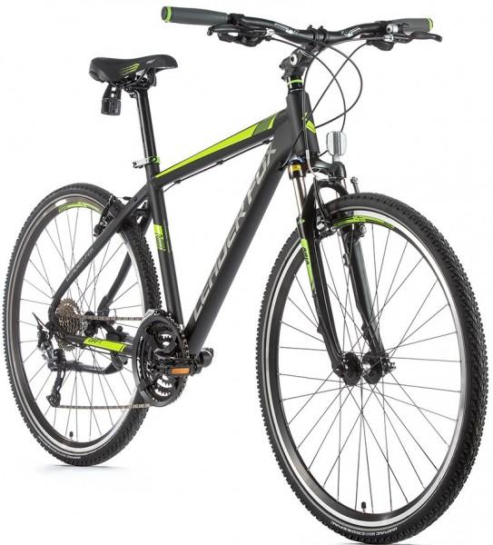 28 zoll herren fahrrad crossbike trekking fahrrad modell. Black Bedroom Furniture Sets. Home Design Ideas