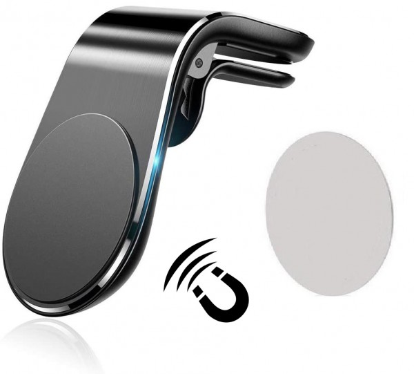 ehan universal kfz magnet smartphone handyhalterung auto