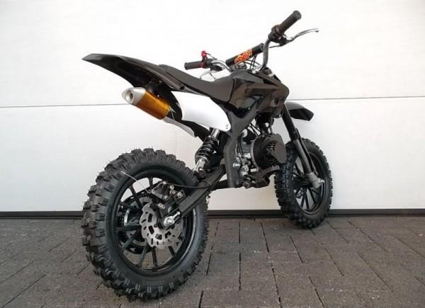 crossbike pocket bike dirt bike kinder enduro motorrad. Black Bedroom Furniture Sets. Home Design Ideas