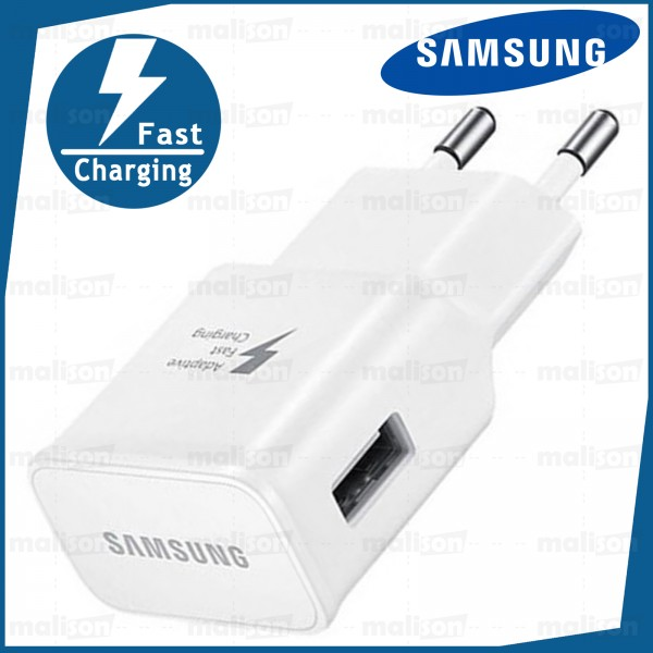 original samsung schnell ladeger t ladekabel usb c galaxy. Black Bedroom Furniture Sets. Home Design Ideas