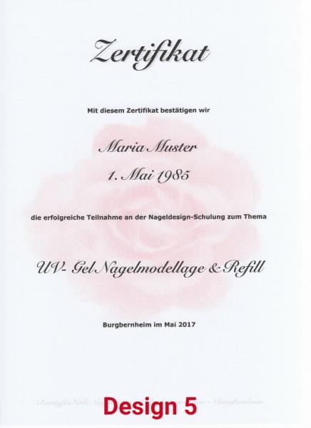 Xxxl Profi Nageldesign Schulung 7 Zertifikate Filme Cd 70