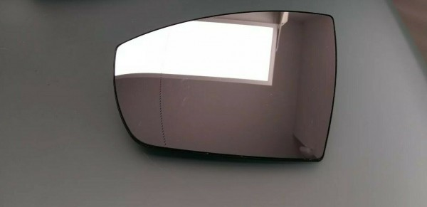 Original Ford Ecosport  Außenspiegel Spiegelglas Links DN15-17K741-A