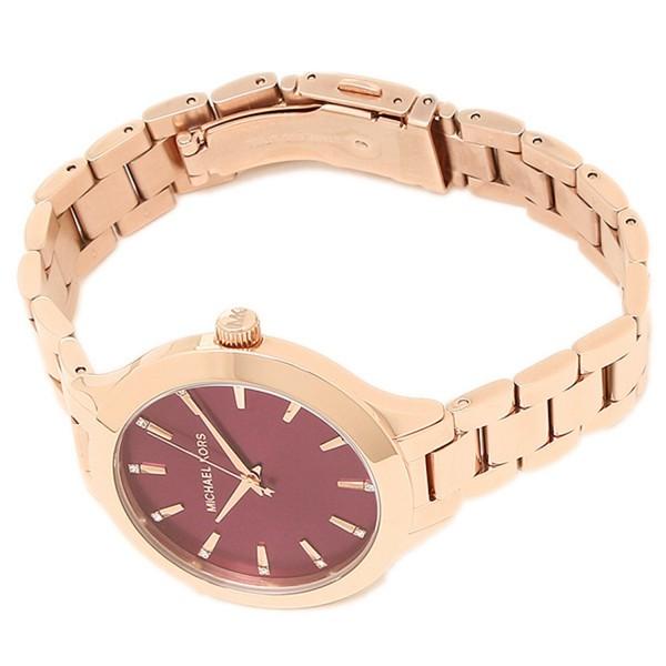 michael kors mk 3536 damen uhr original armbanduhr rose. Black Bedroom Furniture Sets. Home Design Ideas