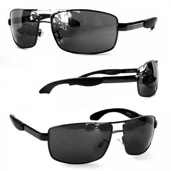 herren sport metall sonnenbrille designer brille. Black Bedroom Furniture Sets. Home Design Ideas