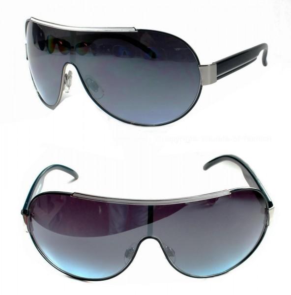 designer sonnenbrille pilotenbrille pornobrille damen herren retro aviator pb1 ebay. Black Bedroom Furniture Sets. Home Design Ideas