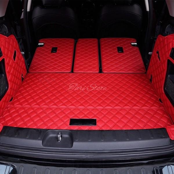 volvo xc70 xc90 s80 xc60 kofferraum kofferraummatten. Black Bedroom Furniture Sets. Home Design Ideas