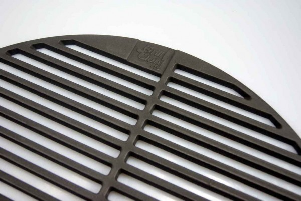 gusseisen grillrost 34 5 44 5 54 5 cm 2 griffe auch f r weber rund guss ebay. Black Bedroom Furniture Sets. Home Design Ideas
