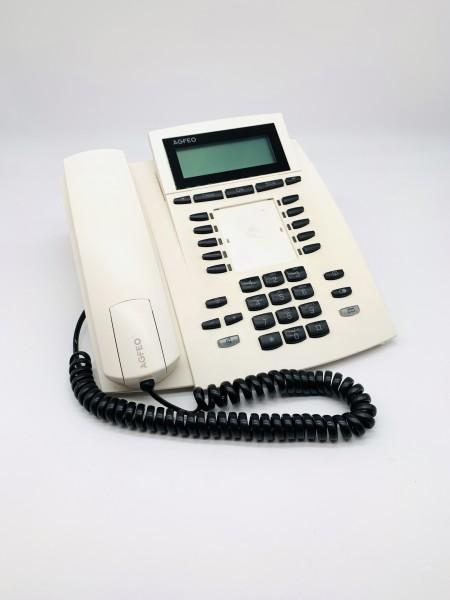 AGFEO AS100IT Telefonanlage AS 100 IT Rechnung 19 /% MwSt