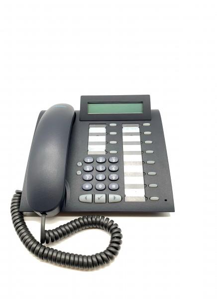 siemens optipoint 500 standard telefon systemtelefon. Black Bedroom Furniture Sets. Home Design Ideas
