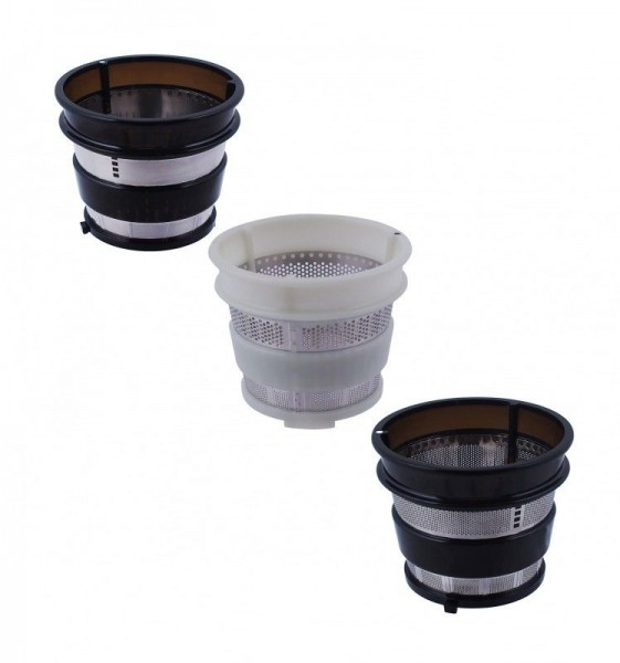 Greenis Slow Juicer Entsafter F 9010 : Greenis Slow Juicer Entsafter BPA-frei wahlweise in schwarz, rot, silber, grun eBay