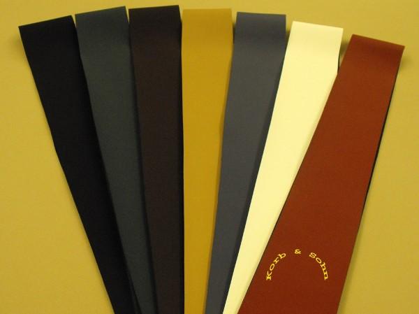 vw lupo faltdach faltschiebedach reparatur set repset ebay. Black Bedroom Furniture Sets. Home Design Ideas