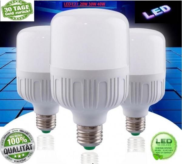100X 7W E14 LED Birne Lampe Leuchtmittel SMD Stiftsockel Glühbirne Warmweiß 220V