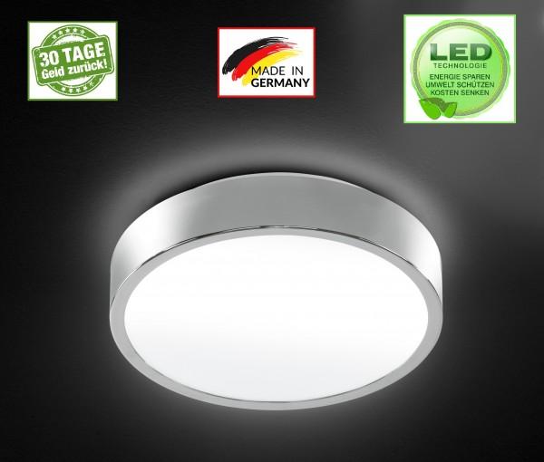Helle Led Deckenleuchte Hugo Honsel Helle Led: Honsel 20201 SMD LED Helle Deckenlampe Deckenleuchte Lampe