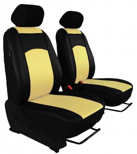f r vw t6 transporter pa genaue sitzbez ge schonbez ge im. Black Bedroom Furniture Sets. Home Design Ideas