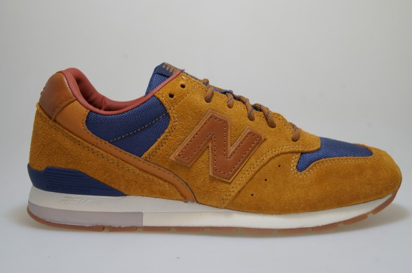 Details about New Balance Mrl 996 Mr Brown Shoes Trainers Men 603181 60 9