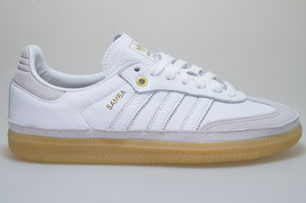 Details about Adidas Samba Og Relay W CG6515 White Trainers Shoes Women