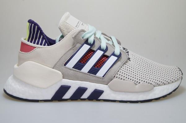 Details zu Adidas EQT Support 9118 beige CM8409 Equipment Sneaker Originals Schuhe