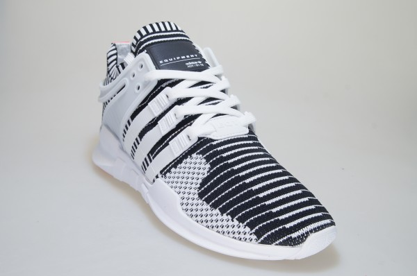 adidas equipment support adv primeknit ba7496 wei turbo red eqt sneaker ebay. Black Bedroom Furniture Sets. Home Design Ideas