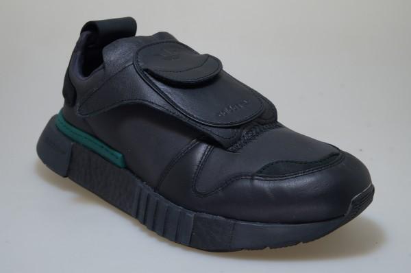 adidas Dimension Lo Core Black 94$   BC0623  