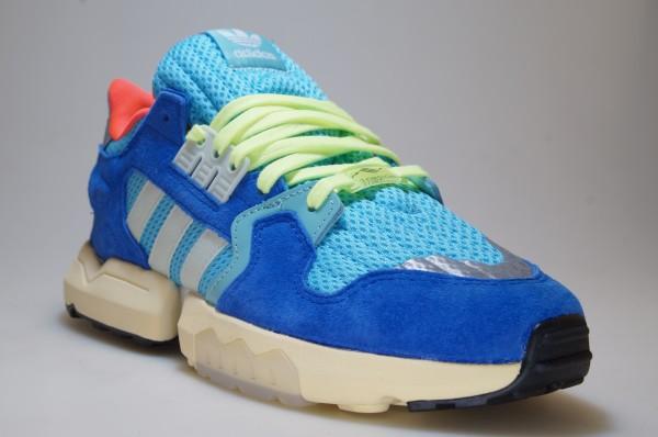 Details about Adidas zx torsion blue ee4787 sneaker originals shoes men show original title