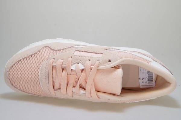 Details zu Reebok Classic Nylon Mesh M CN0109 rosa Schuhe Sneaker Frauen