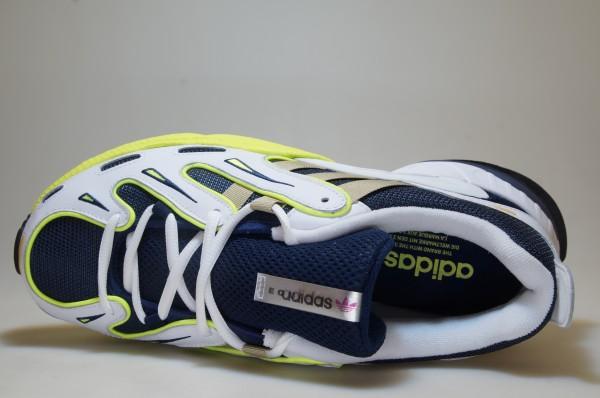 Adidas Gazelle Herren Sneaker Schuh 43 Neu in 01099 Dresden