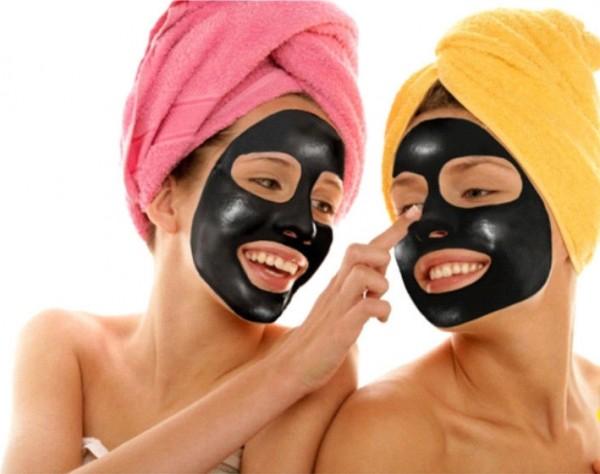 black head killer peel off schwarze maske gesichtsmaske pilaten mitesser pickel. Black Bedroom Furniture Sets. Home Design Ideas