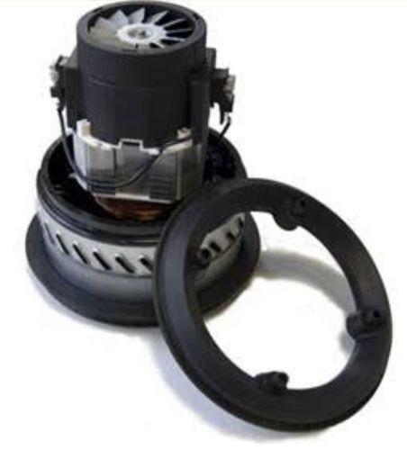 Saugmotor für Festo Festool SR 151 E-AS Motor Saugermotor Saugturbine Turbine