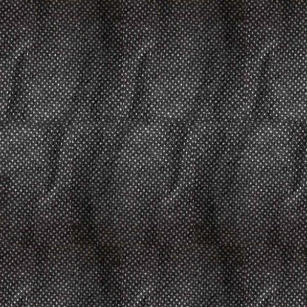 unkrautvlies gartenvlies mulchvlies 50g m bodengewebe unkrautfolie vlies ebay. Black Bedroom Furniture Sets. Home Design Ideas